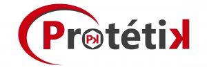 Logo Protetik