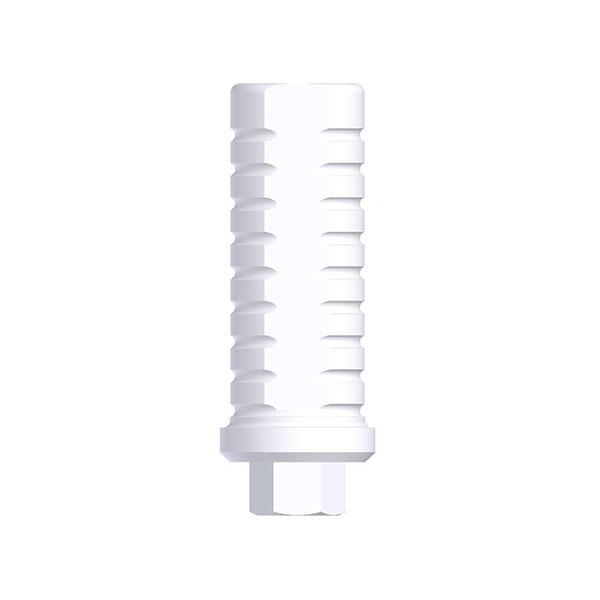 Zimmer Screw-vent ® Mis ® Alphabio ®