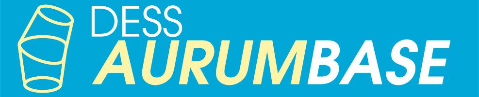 DESS Aurum Base™